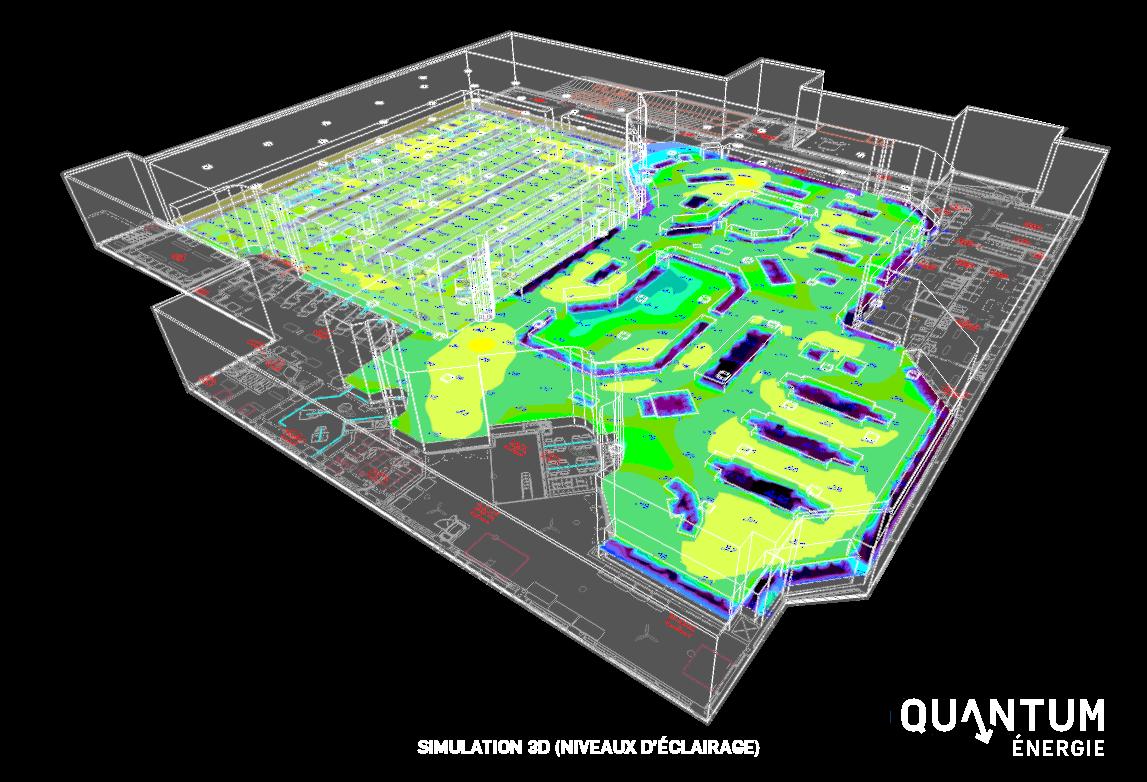 simulation épicerie cadre15